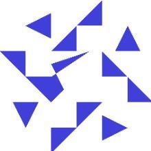 Fanw88's avatar