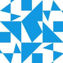 fanys12's avatar