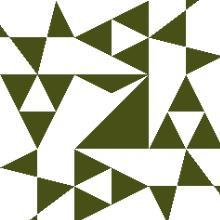 farahg17's avatar