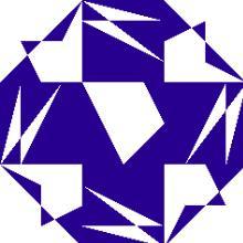 Faraonjavier's avatar