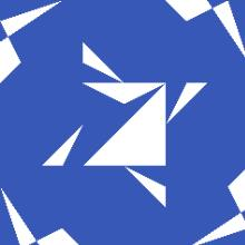 farbodkain's avatar