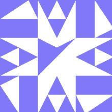 Fardenco's avatar