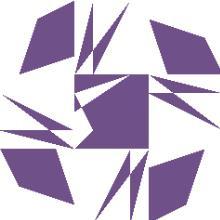 Fareader's avatar