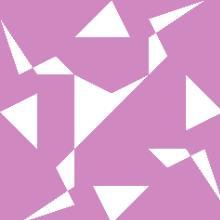 farewell911's avatar