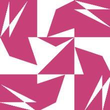 fargonestation's avatar