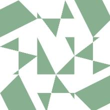 fargs's avatar