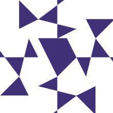 Farhan508's avatar