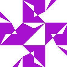 Farhan_123's avatar