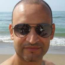farhi2's avatar