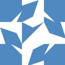 FaridaSHERIF's avatar