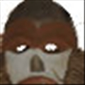 fario's avatar