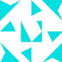 faris_zaid's avatar