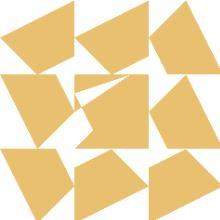 FARISS1233's avatar