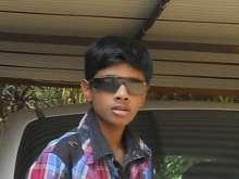 farizrahman4u's avatar