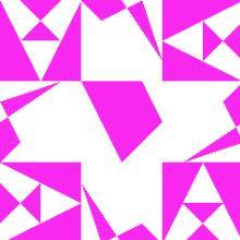 Farnia90's avatar