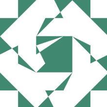 Faron2012's avatar