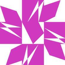 Farpetrad's avatar