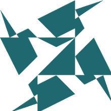 Farproc's avatar