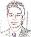 FarzanCool's avatar