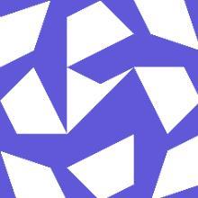 fascott's avatar