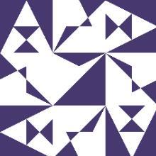 fashion343's avatar