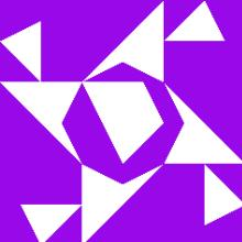 Fast_EddieD's avatar