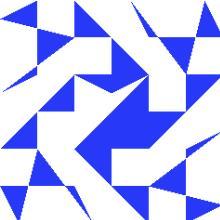 Fastide's avatar
