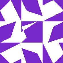 fastlane65's avatar