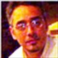 fastleo63's avatar