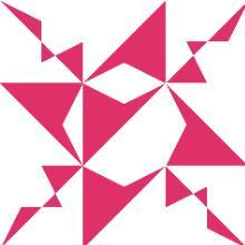 fatakat's avatar
