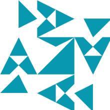 FataL1dea's avatar