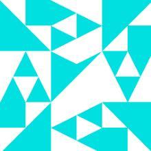 fatcat1111's avatar
