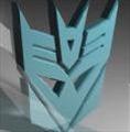fate95's avatar