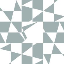 fatfred00's avatar