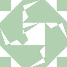 fathatsme's avatar