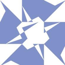 Fathiass's avatar