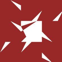 Fatih01's avatar