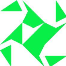 fatih_saki's avatar