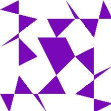Fatiha21000's avatar