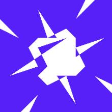 fatihaslan78's avatar