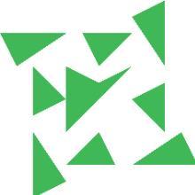 fatihaydin34's avatar