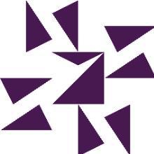 Fatima_13's avatar