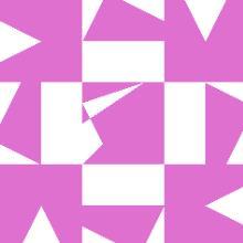 fatma2's avatar
