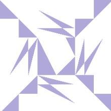 fatman92's avatar