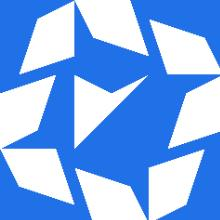 FatPants's avatar