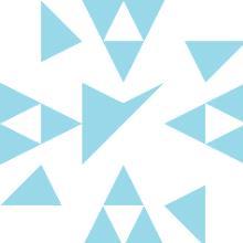 fatt2's avatar
