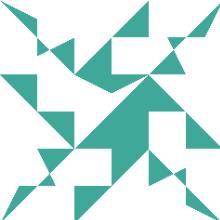 fattyhk's avatar