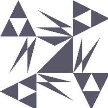 faunajewels's avatar