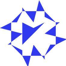 FAURE33's avatar