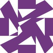 Faversham's avatar